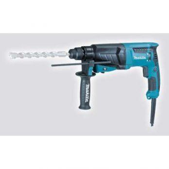 PT Makita Rotary Hammer 26mm 800W