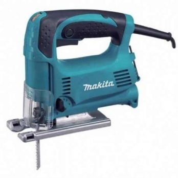 makita Jig Saw  450W