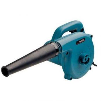 Makita Blower 600W