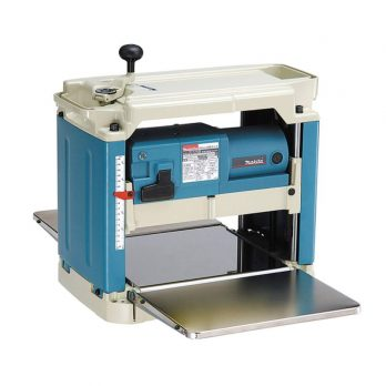 Planer / Thicknesser 304mm (12″) 1650W