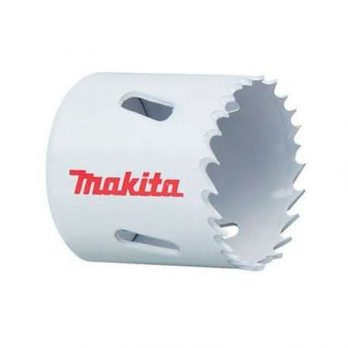 Makita Holesaw 127mm