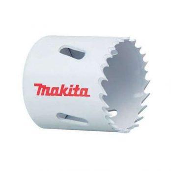 Makita Holesaw 114mm