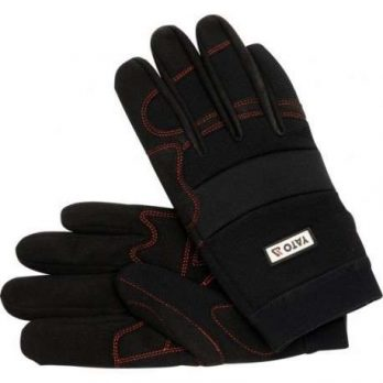 Working Gloves YATO