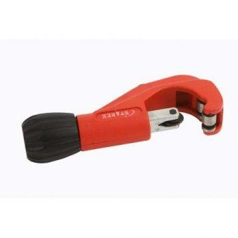Pipe Cutter 6-42 mm