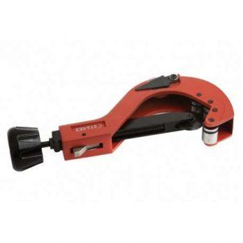 Pipe Cutter 6-64 mm
