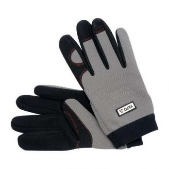 Working Gloves Stretch 3121 EN388