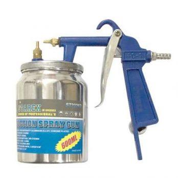 Air Spray Gun 600ml
