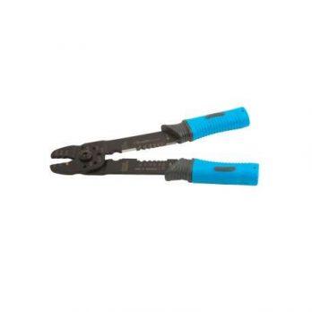 Wire Stripper 9″