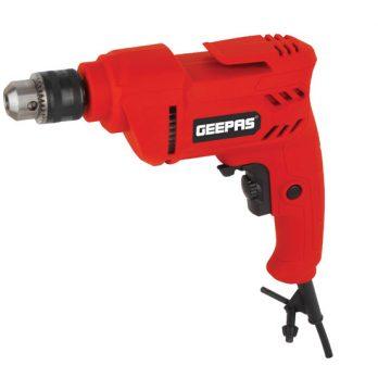 500W Electric Drill 1X10