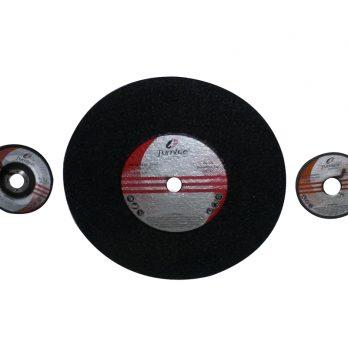 metal cutting disc 350×3.0x25.4mm (14″)