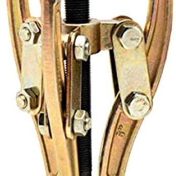 1763 three leg puller 75mm 3″