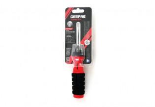6 on 1 screwdriver set  GT7635