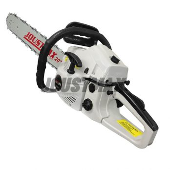 JSTG5201 Chainsaw 20″